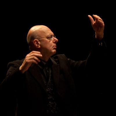 Leon Botstein about Karol Rathaus