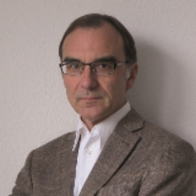 Frank Harders-Wuthenow